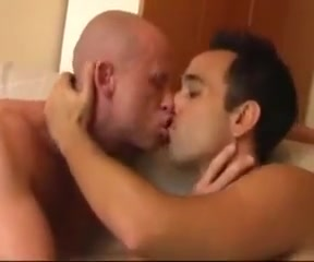Vocal demanding top fucks willing Latino bottom bareback. Dating in asia grille x men