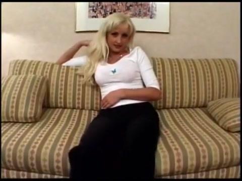 Zora banx from hungary Arabisch porn gifs