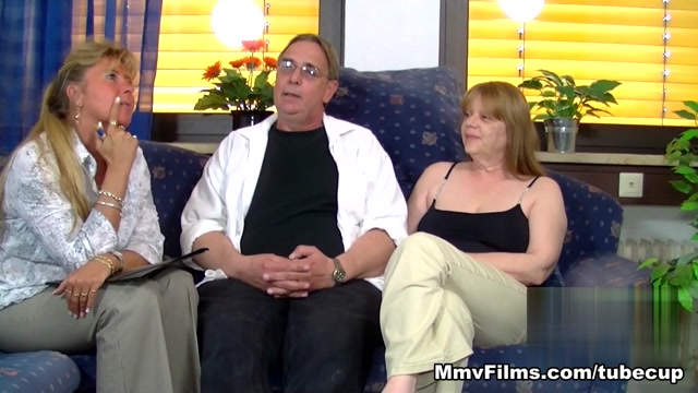 Petra Loves To Help Video - MmvFilms Girl masturbated by a boy