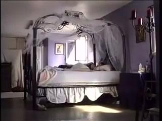 Latex Maid Bondage 69 amateur tube tgp