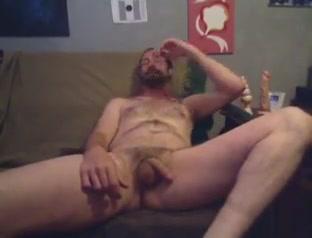 Wank 3 south africa sex vidoes