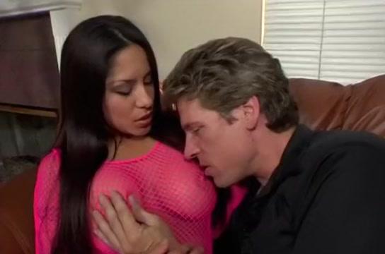 Outstanding Pornstar Blowjob adult scene. Enjoy my favorite scene Pictures of ebony feet