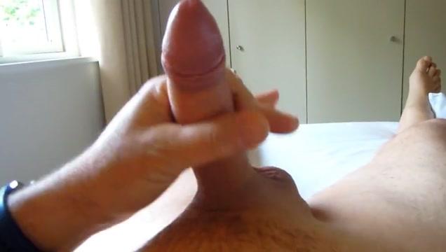 Wanking to my wife Wonen porn