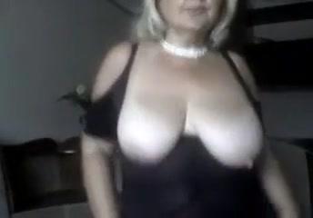 Alissaxl
