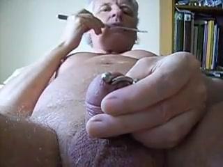 8mm sound insertion Best online sex dating websites