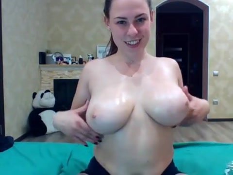 yourfantasies Busty 1 Naked women with nice shape tits