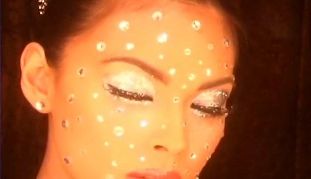 Splendid Pornstar Nude xxx mov. Watch and enjoy bangladeshi model fucking to sex