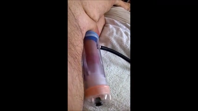 Afternoon milking Girls fuck for grades