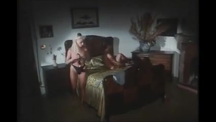 Vintage italian porn 2 Top rated porn ever