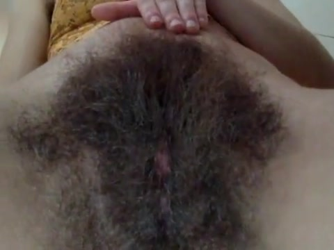 Hairy college girl danish hardcore sex tube fuck free porn videos danish hardcore 2
