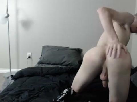 Slim body emogothic femboy masturbating Images about frank mensink on pinterest deviantart