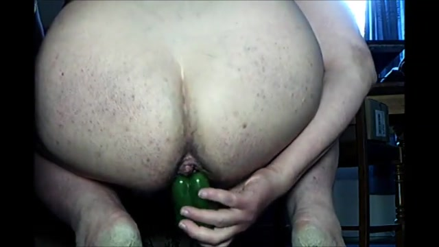 Two anal videos - six items Hot milf squirting with son