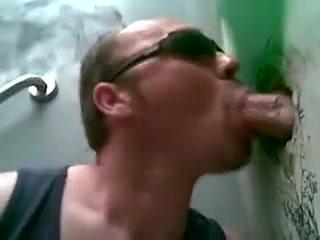 Gloryhole load eater my sex life tumblr