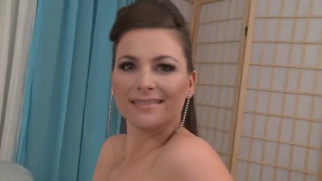 Crazy pornstar Jessica Fiorentino in horny small tits, brunette xxx movie free uk porn hub