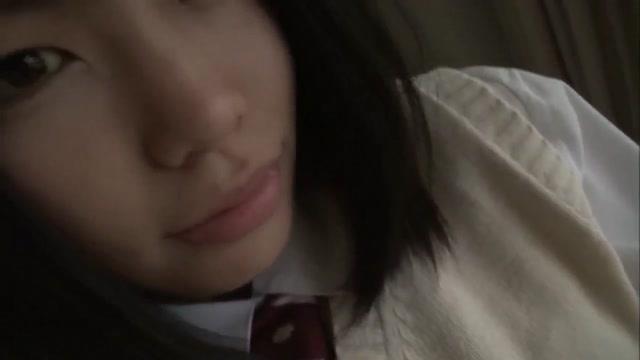 JAPAN jkstyle 003 open sexist video on youtube