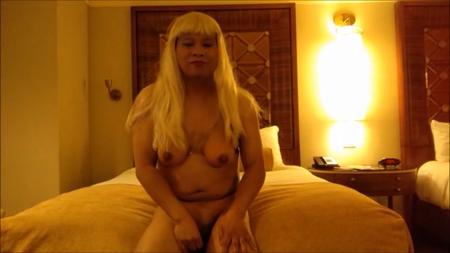 Asia dressing up pt 1 Sexy hardcore sex pics