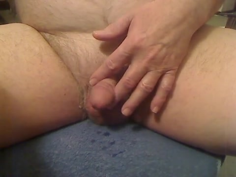 Cumming #3 Shemale toy clips