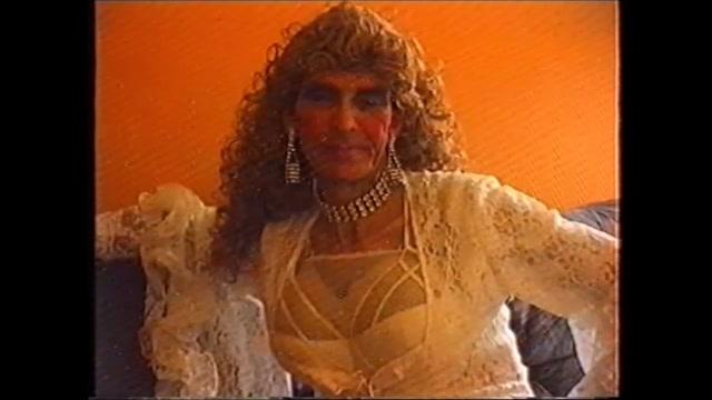 Ms Paula Tv Bin eine geile Schlampe free sex movies 89.com
