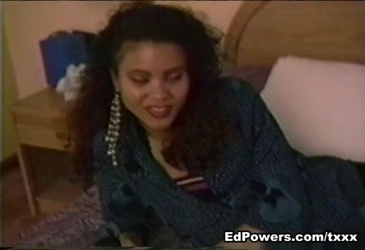Deep Inside Dirty Debutante 3 - Vanessa Pride - EdPowers sample latin women porn movies