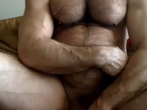 When daddys alone lovette porn boobs privat