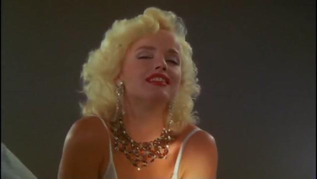 Marilyn My Love Man of yah seeking a women of yah