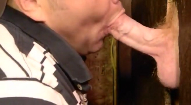 HM Gloryhole 10 canadian actress molly parker sex scene hot videos watch