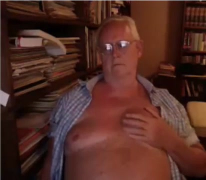 Grandpa show on cam 2 are sex in movies real