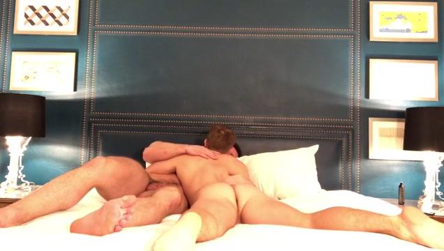 DB GC Jessie vard nude pics