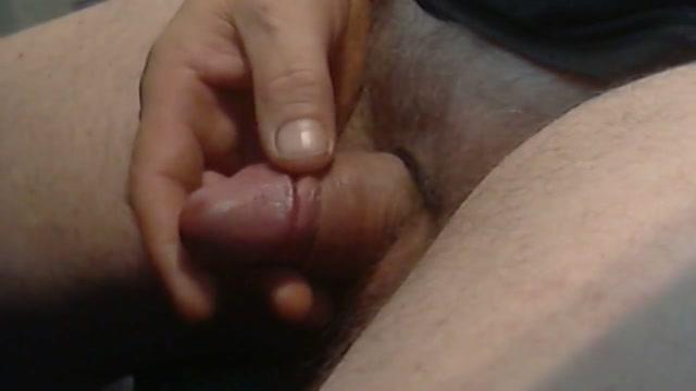 Schwanz closeup 3 Nude pics of latina big mamas
