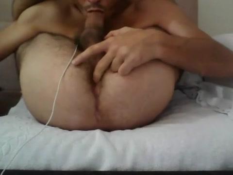 Fantastic selfsuck online porn search engine