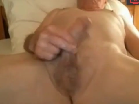 grandpa jerking off Madelyn Rose HQ Sex Movies