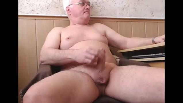 grandpa cum on webcam tentacle fucking white girl