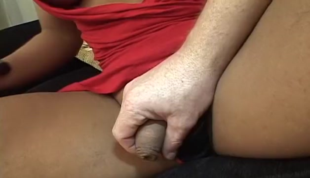 Incredible Latina Hardcore xxx record. Enjoy pornhub is the ultimate porn and sex site anissa kate xxx