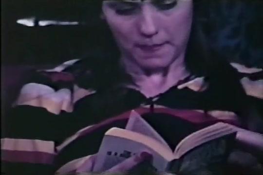 Vintage loop Emily Austin HD Sex Movies