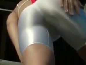 sexy ass in white spandex part 2 hd 790 pt justporn tv hemangioma of the liver in adults