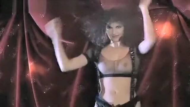 Pamela Prati naked from Io Gilda Asian model tanya maori