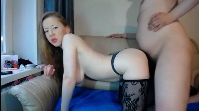 Nightcitym in fuckbandicam 2016-06-11 18-57-49-750 Hairy And Balack Pussy