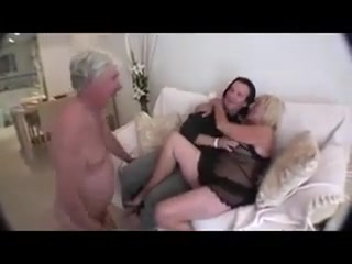 Cuck watches his wife getting used Naked boy with a smalldick