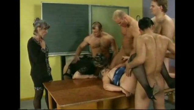 Banging The Grannies Deep throat video free mpeg