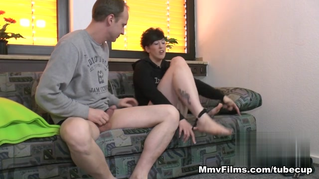 All Natural Girl Video - MmvFilms female masturbation with vibrator