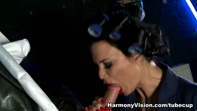 Jasmine Jae in Fucked That Busty Slut - HarmonyVision Best android apps to get laid