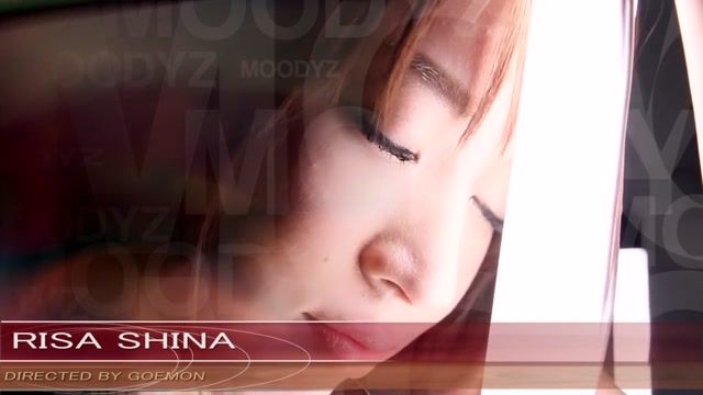 Exotic Japanese girl Ayano Umemiya in Horny JAV scene my tits are uneven
