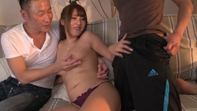 Subtitled Japanese AV star Hitomi Kitagawa uncensored oral Nude assholes masturbate dick outdoor