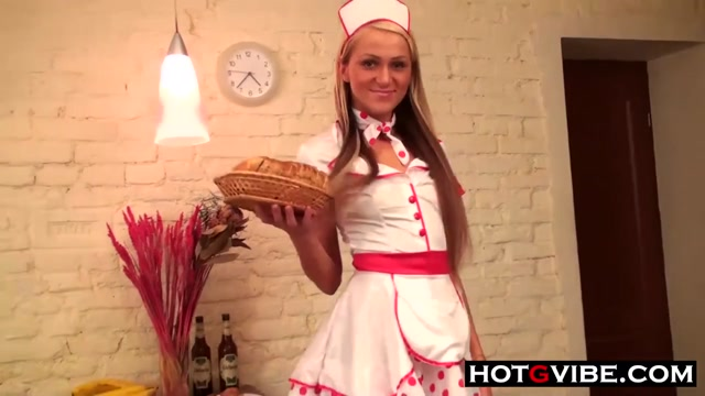 Horny Nurse Wet Squirt Moving out of london where to go