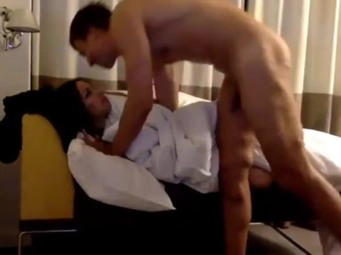 With five asian c p porn