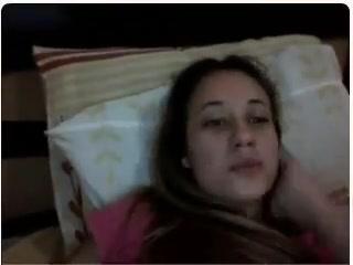 Delorion cam 25 Kashmiri teens sex photos