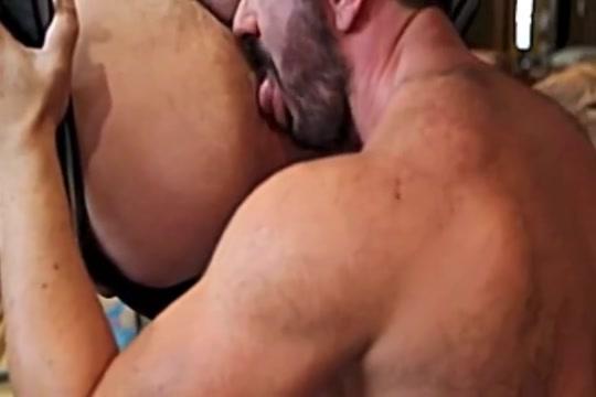 Fukk rimming anal different sex positions pics