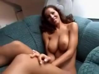 angel dark homemade sex tape 1