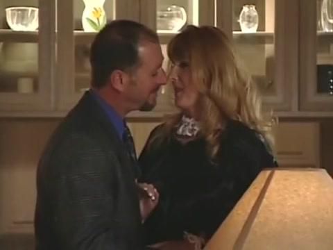 Exotic pornstar Christi Lake in amazing blowjob, milfs sex clip Hot milf cumming over