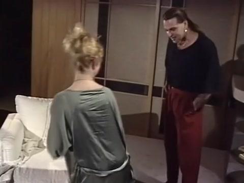 Amazing pornstar Julianne James in fabulous blowjob, cunnilingus sex scene King My Wife Sheila Love Commits